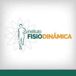 logo-fisiodinamica5-quadrado