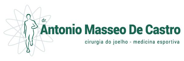 Dr. Antonio Masseo